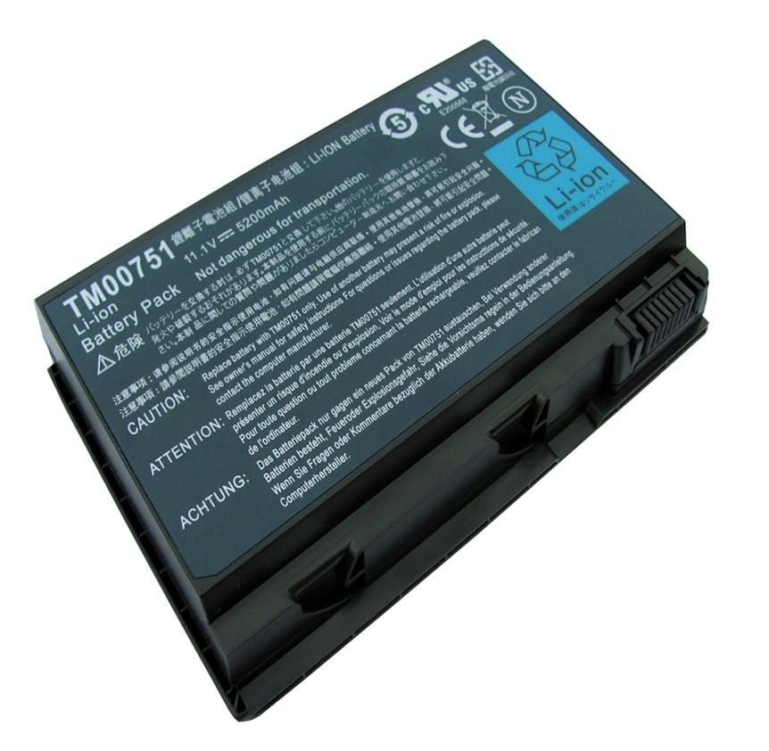 ACER EXTENSA 5630-6806 DRIVER